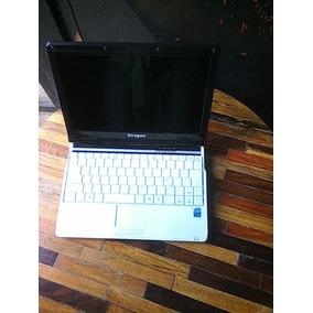 Mini Laptop Sirago Modelo 1020