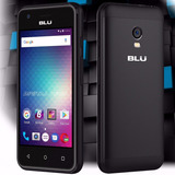 Telefonos Blu Dash L3 Android 6.0 Dual Sim Liberados