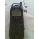 Aparelho Celular Nokia 6120!!!