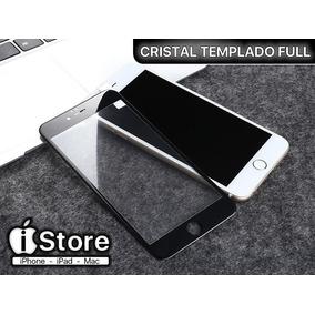 Mica De Cristal Templado Pant Full Iphone 6 | 6s | 6p | 6sp