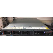 Ibm 7946 X3550 M2 Server 1x 2.80ghz Qc 4gb