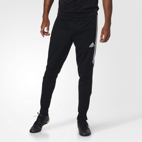 Pants adidas Tiro 17 Skinny De Hombre Nuevos 100% Originales