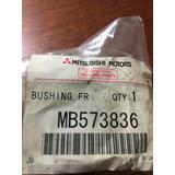 Goma Barra Estabilizadora Delantera Mitsubishi 3000gt Orig