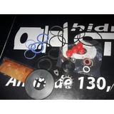 Kit De Reparacion De Direccion Hidraulica Caja Ford 7000