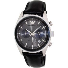 8e797674a0741 Emporio Armani Watch Ar 5306 - Relógios De Pulso no Mercado Livre Brasil