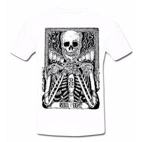 Precio. Publicidad. Anuncia aquí · Playera Rebel8 Skull Army Talla M - L  Volcom 883a0f86911