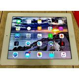Ipad Air 64 Gb Apple