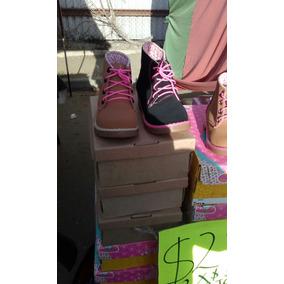 Zapato Fabricado X Mi,en Leon Gto,100% Mexicano,4777293237,x