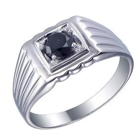 e231c6f0aa93 Anillo Hombre - Joyería Anillos Diamantes en RM (Metropolitana) en ...