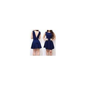 Vestidos Para Damas Y Adolescentes A La Moda, Hadasaah