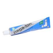 Pegalon Pegamento Pvc Conduit Transparente 1 Tubo De 50 Ml