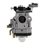 Carburador Roçadeira 26cc - 33cc - Multimarcas