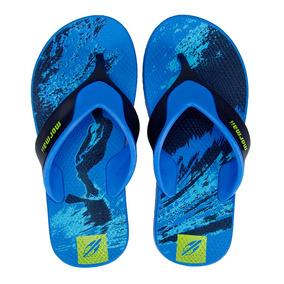 2c1642e631 Mormaik - Sapatos para Masculino no Mercado Livre Brasil