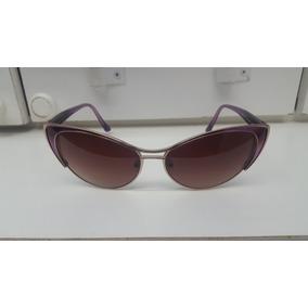 aa3ea2877a Anteojos de Sol Ossira Color Púrpura de Mujer en Mercado Libre Argentina