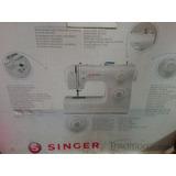 Máquina De Coser Singer Modelo 2259