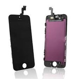 Pantalla Lcd Tactil Iphone 5g / 5s Instalación Gratis