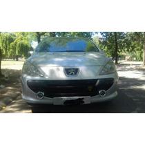 Peugeot 307 Xs 2.0 Hdi 5p 90cv