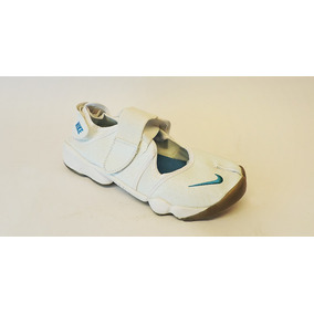 Nike Rift Men Original Con Caja! Mejor Precio