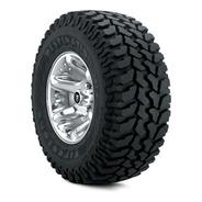 Neumático 265 70 R16 107/110q Destination M/t 23 18 Cuotas!