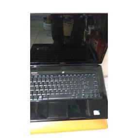 Notebook Dell Inspiron 1545 Core 2duo/4gb/320hd/tela15