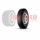 Pneu Pirelli Ct65 9.00-20