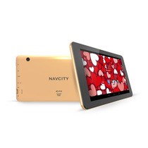 Tablet Navcity 7 , Dual Core, Android 4.2, Wi- Mania Virtual