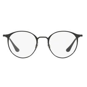 Óculos Ray Ban Rb 3319 Preto Lente G15 Erika - Óculos no Mercado ... 3ce8de86ff