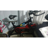 Bicicleta Spinning Life Zone