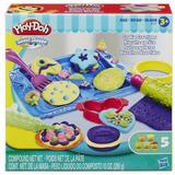 Masa Hasbro - Play-doh Dulces Galletas