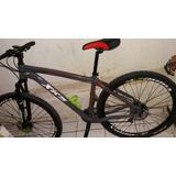 Bike Sime Nova