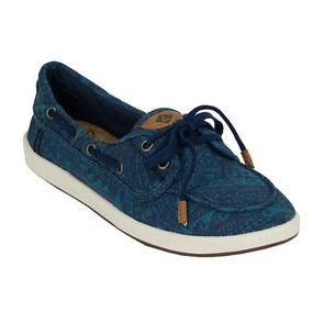5fa9305961d Vendo Cambio Zapatos Sperry Top - Tacones en Mercado Libre Colombia