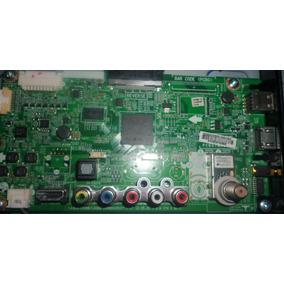 Mainboard Tv Lg 39 Pulgadas Modelo 39ln5300 - Eax65049107