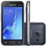 Celular Samsung Galaxy J1 Mini Prime 8gb Preto Promoção