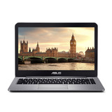 Notebook Asus Vivobook E403na-us04 Thin And Lightweigh