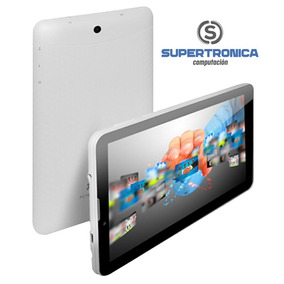 Tablet Speedmind 7 Pulgadas 3g Doble Chip