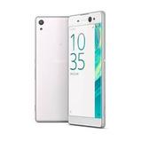 Sony Xperia Xa Ultra 16gb 3gb Ram 21mp Tela De 6
