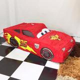 Piñata Cars - Rayo Mc Queen