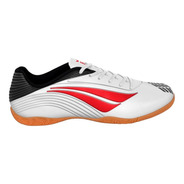 Botines De Futbol Futsal / Indoor Penalty Modelo F12 Ix Adulto