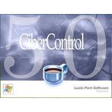 Combo Controla Tu Cafe Internet O Cyber
