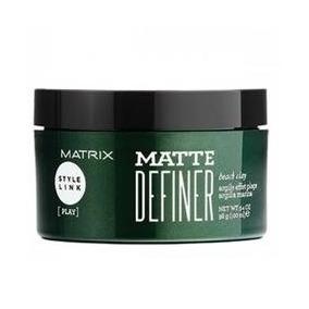 Matrix 3 En 1 Crema +pasta+cera X 49 Grs.