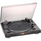 Pioneer Pl-990 Girasdiscos Automatico Con Pre De Phono