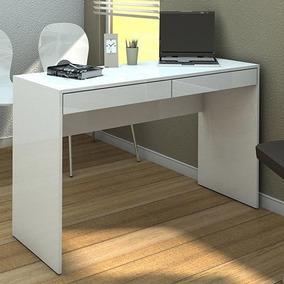 Mesa Para Computador Lindoia