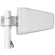 Antena Yagi 3g 4g Telefonía Rural Envío Gratis