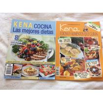 Revistas Kena
