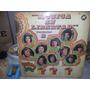 Lp Vinilo Musica En Libertad Vol2 Y Vol 9 (2x1)