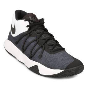Nike Kd Trey 5 N Consultar Talles
