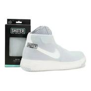 Shoter Shoe Covers - Protector De Silicona Para Calzado