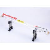 Tubo Láser Co2 40w Cnc - Laser 700mm - Corte Grabado - C/iva