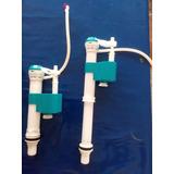 Surtidor Agua Sanitario Todos Los Tanques Fluidmaster