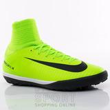 Botin Botita Nike Cristiano Ronaldo Papi Futbol
